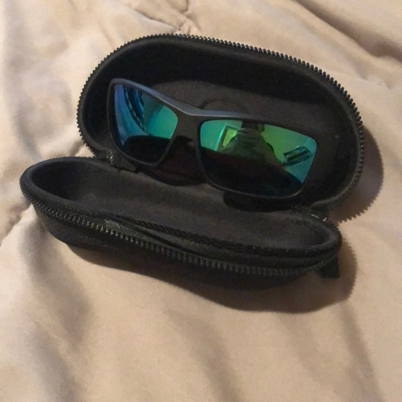 cbc9745ad4c Costa Other - Costa Del Mar Cat Cay Men s Polarized Sunglasses